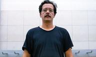 Cine #MένουμεΣπίτι   Ο Ευθύμης Φιλίππου προτείνει στο Flix μια ταινία για τις μέρες της καραντίνας