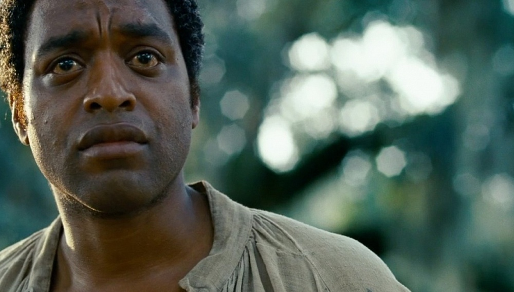 To Φεστιβάλ του Τορόντο υποκλίνεται στο «12 Years a Slave» του Στιβ ΜακΚουίν