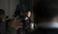 «Memoria»: Η Τίλντα Σουίντον κι ο Απιτσατπόνγκ Βιρασετάκουν είναι ήδη σε γυρίσματα
