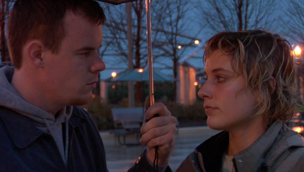 Οι Ταινίες της Κυριακής: «Nights and Weekends» των Γκρέτα Γκέργουιγκ και Τζο Σουάνμπεργκ