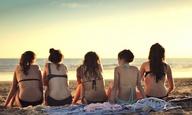 17 Κορίτσια