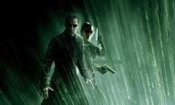 To νέο «Matrix» έχει τίτλο «Matrix Resurrections»