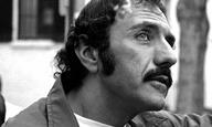 Ξορκίζοντας το κακό: Πέθανε ο συγγραφέας του «Εξορκιστή», Γουίλιαμ Πίτερ Μπλάτι