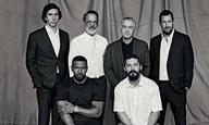 Μα τι χρονιά! Ο Ρόμπερτ Ντε Νίρο κι ο Τομ Χανκς είναι μόνο 2 από τους 6 ηθοποιούς στο Actor Roundtable του Hollywood Reporter