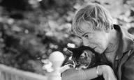 Ούρσουλα Λε Γκεν: Η επιστημονική φαντασία έχασε μια από τις λαμπρότερες συγγραφείς της