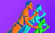 Χρυσές Σφαίρες 2019: Θα κερδίσει δηλαδή το «Bohemian Rhapsody» το Οσκαρ Καλύτερης Ταινίας;
