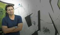 O Θάνος Αναστόπουλος μιλάει στο Flix για την «Κόρη»