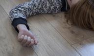 Κάτι περίεργο συμβαίνει στα γυρίσματα της «Μικρής Αρκτου» της Ελισάβετ Χρονοπούλου