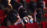 Η Σαουδική Αραβία αποκτά κινηματογραφικές αίθουσες ξανά, μετά από 35 χρόνια