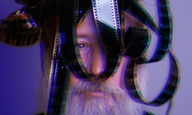 Ελληνικό σινεμά όλο τον Ιανουάριο στο Βερολίνο