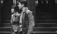 Βενετία 2019: Στο «Saturday Fiction» του Λου Γε η Ιστορία ξαναγράφεται ως ένα ασπρόμαυρο κατασκοπικό φιλμ-νουάρ.