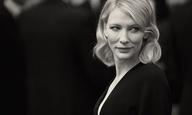 «Ολα για την Εύα»: Η Κέιτ Μπλάνσετ στα χνάρια της Μπέτι Ντέιβις
