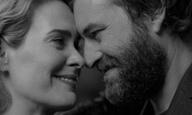 «Blue Jay»: Σάρα Πόλσον, Μαρκ Ντουπλάς σε ρομαντική κομεντί; Yes, please