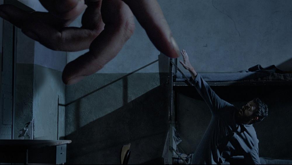 «Room 8»: Δείτε την μικρού μήκους που κέρδισε το βραβείο BAFTA