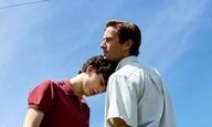To Flix σας προσκαλεί στην πρεμιέρα του «Να Με Φωνάζεις Με Τ' Ονομά Σου» του Λούκα Γκουαντανίνο