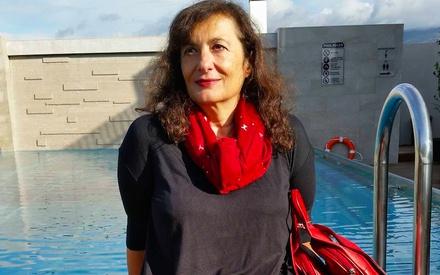 Η Χίλντα Παπαδημητρίου επιλέγει 10 ταινίες με «Ενόχους μέχρι αποδείξεως του εναντίου»