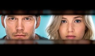 Η Τζένιφερ Λόρενς κι ο Κρις Πρατ είναι ρομαντικοί ταξιδιώτες του διαστήματος στο «Passengers»