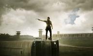 To «The Walking Dead» είναι έτοιμο και για την έβδομη σεζόν του