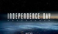 It's a wrap για το «Independence Day: Resurgence»