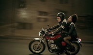 Η «Πλατεία Αμερικής» του Γιάννη Σακαρίδη  στο 21ο Διεθνές Φεστιβάλ Κινηματογράφου του Busan