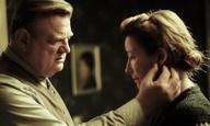 Berlinale 2016: «Alone in Berlin», αντιναζιστικό δράμα για όλη την οικογένεια