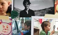 «Boyhood»: Τα 12 ομορφότερα χρόνια στη ζωή μιας ταινίας και ενός αγοριού