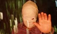 Δείτε την μικρού μήκους ταινία που σκηνοθέτησε ο Λαρς (φον) Τρίερ στα 14 του χρόνια