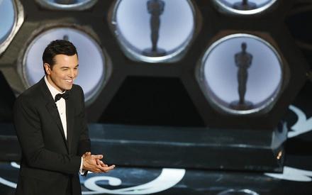 Oscars 2013: Τα καλά, τα κακά και τα άσχημα της 85ης Απονομής των Βραβείων Οσκαρ!