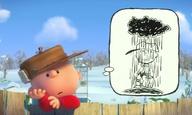 «Dream Big»: Το νέο τρέιλερ για το «The Peanuts Movie» είναι winner!