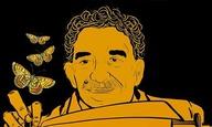 Γκαμπριέλ Γκαρσία Μάρκες, ο πιο κινηματογραφικός απ' όλους τους συγγραφείς