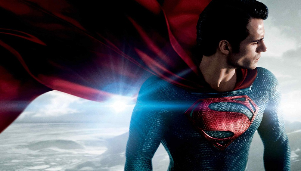 Waiting for Superman: τελευταίο εντυπωσιακό τρέιλερ για το «Man of Steel»