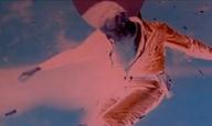 Σταυρώστε Με! 5 κινηματογραφικές σταυρώσεις που προσδοκούν ανάσταση νεκρών!