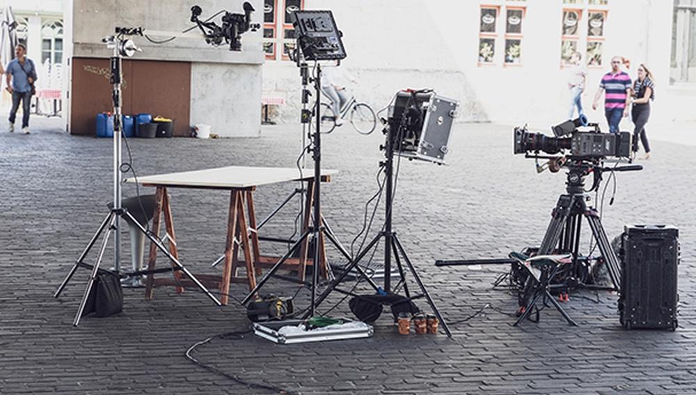 Η ελληνική κινηματογραφική κοινότητα αντιδρά στην τροπολογία για το 1,5% στη δημόσια διαβούλευση