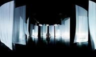 H πρώτη virtual reality ταινία του Τέρενς Μάλικ λέγεται, φυσικά, «Together»