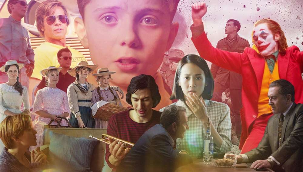 Oscars 2020: 5 σίγουρα στοιχήματα, 5 πιθανές ανατροπές