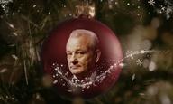 Have yourself «A Very Murray Christmas»! Hρθε ο Αγιος Μπιλ και έφερε το πρώτο trailer!