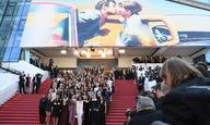 Κάννες 2018: 82 γυναίκες στα σκαλιά του Φεστιβάλ για την ισότητα και την αντιπροσώπευση