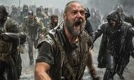 To «Noah» ήδη απαγορεύτηκε σε αρκετές χώρες;
