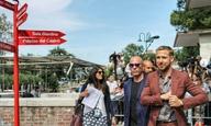 Βενετία 2018 | Η 75η Μόστρα με το βλέμμα του Flix | Μέρα 1η