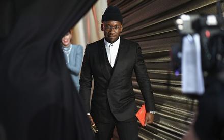 Oscars 2019: Οι ιστορικές στιγμές της 91ης απονομής!