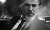 Ο Κριστόφ Βαλτς είναι έτοιμος για το σκηνοθετικό του ντεμπούτο