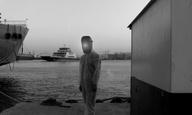 Δράμα 2014, Οι ταινίες: Ημέρα 4η