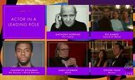 Oscars 2021: Μια βραδιά μεγάλων ανατροπών!
