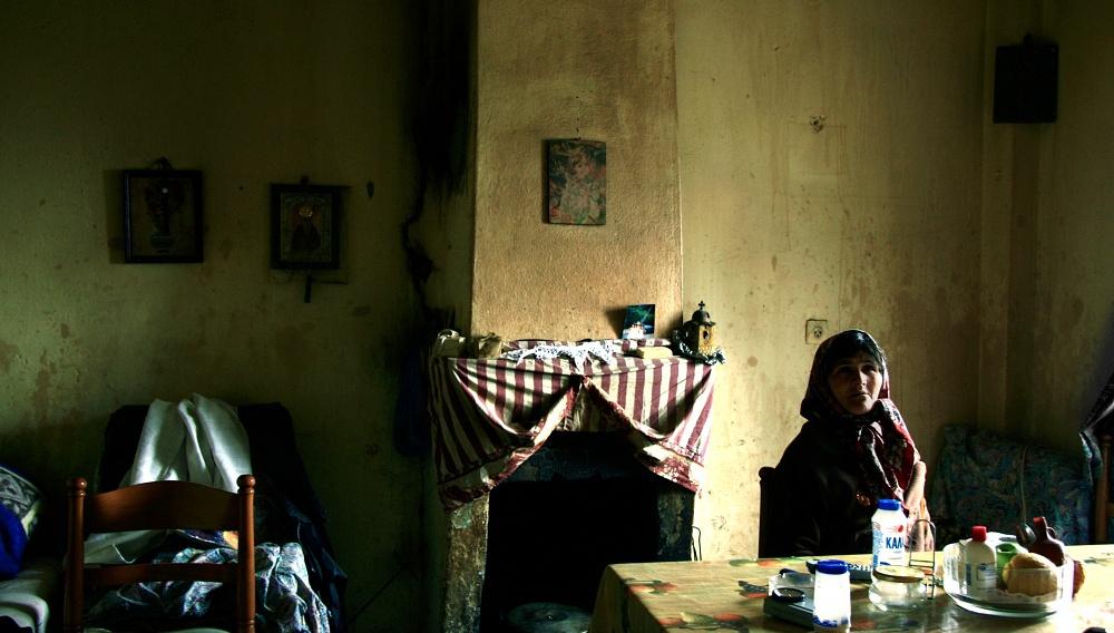 15ο Φεστιβάλ Ντοκιμαντέρ Θεσσαλονίκης: Οι Ελληνικές ταινίες!
