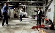 Μόνο Αίμα: Ολοι οι φόνοι στις ταινίες του Κουέντιν Ταραντίνο σε ένα βίντεο