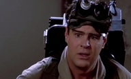 Ο Νταν Ακρόιντ λάτρεψε το νέο «Ghostbusters»!