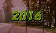 Σοκ και Δέος! Ο τρίτος κύκλος του «Twin Peaks» είναι πραγματικότητα!