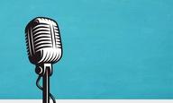 To 23o Φεστιβάλ Ντοκιμαντέρ της Θεσσαλονίκης εγκαινιάζει ένα νέο τμήμα podcast