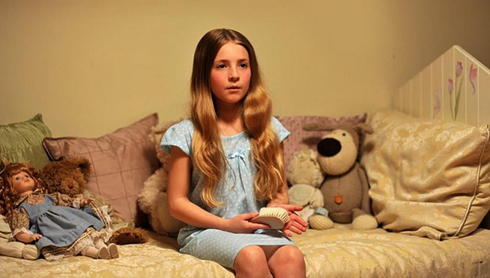 Φεστιβάλ Δράμας 2012: «A Doll's Life» της Ναταλίας Ανδρεάδη
