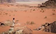 «Theeb: Ο Λύκος της Ερήμου»: Η απάντηση της Ιορδανίας στον «Λόρενς της Αραβίας»